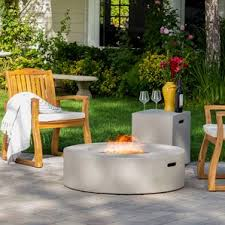 Cool Modern Fire Pits » Design And IdeasModern Fire Pit