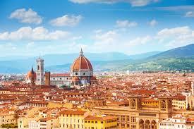 Bildergebnis für Florenz