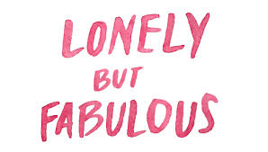 transparent tumblr words. Brilliant Words Fabulous Lonely And Quote Image On Transparent Tumblr Words R