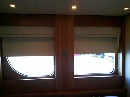 Blackout Blinds For Bedroom Slumbershades Block Out Light Better Window Blinds Blackout