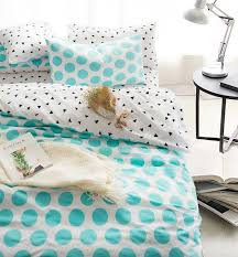 polka dot comforter polka dot sheets grey and white polka dot crib sheet