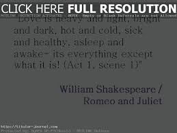 Romeo And Juliet Quotes On Love With Meanings Hover Me Classy Romeo And Juliet Quotes And Meanings