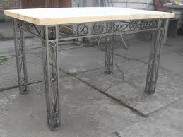 small coffee tables new wrought iron glass coffee table concept of wrought iron outdoor bar furniture