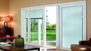 sliding plantation shutters sun blocking blinds for glass doors home depot door kitchen patio window shutt