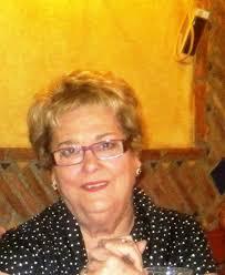 Maruja Castro Caballero - 20130910IMG1268abJPG