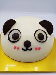 Cakes Shilla Bakery