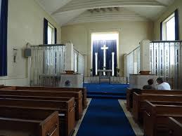 Pillars For Home Decor Reflectionz Glass Interiors Pillars Haammss