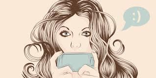 Whatsapp Status Sprüche Die 66 Besten Bilder Mädchende
