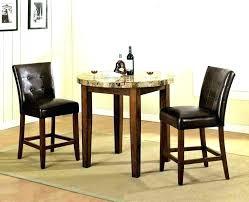 2 person kitchen table two person kitchen table 2 person kitchen table for 2 person table and chairs see the two person dining table 6 person round kitchen