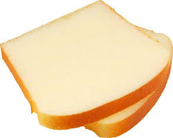 White Bread Slice 2 Pack Soft Touch Breads Floracalcom