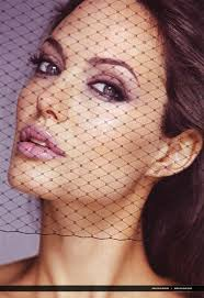 1331 best Angelina Jolie daughter sister wife mother friend.