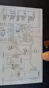 1998 fleetwood bounder wiring diagram wiring diagram review i have a 1996 fleetwood bounder after a few weeks of sitting i1522192104637 1722049266 jpg st justanswer 1998 bounder wiring diagram