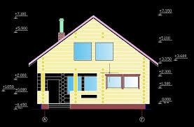 Цены Решение задач и контрольных работ Курсовая работа по архитектуре малоэтажное здание в Хабаровске Проект выполнен за 2 дня Стоимость для заказчика составила 2000 руб В составе 8