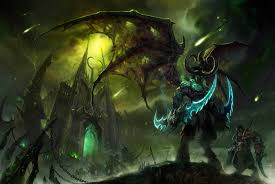 dota 2 abyssal underlord and terrorblade youtube