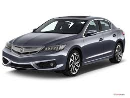 2018 acura ilx special edition. wonderful special 2018 acura ilx exterior photos  and acura ilx special edition