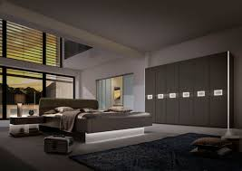 Sophisticated Bedroom Furniture Contemporary Bedrooms With Sophisticated Furniture Design Makeover