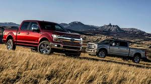 2018 ford 150. brilliant 150 new ford f 150 diesel intended 2018 ford