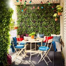 diy s to design and decor balcony