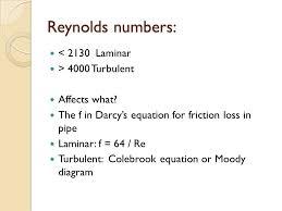 27 reynolds