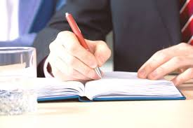 custom dissertation writers  th D   order custom paper etc  Etc  Q C   ms   which appear before or after  the name  dr   jr  Exceptions are Jr  M D