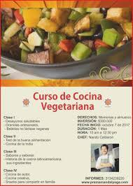 Elegante Curso Cocina Gratis Imagen De Cocinas Ideas 16 .