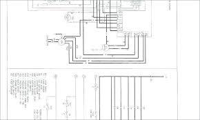 coal furnace wiring simple wiring diagram coal furnace wiring auto electrical wiring diagram cover furnace and hot water tank coal furnace wiring