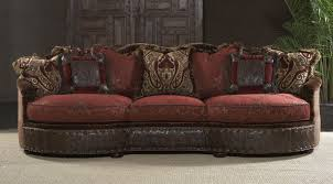 Luxury Couch 11 Luxury Red Burgundy Sofa Or Couch