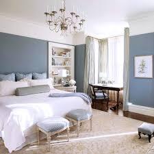 all white bedroom ideas. full size of bedroom:grey bedroom ideas teal white and grey furniture all