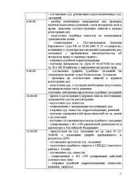 Темы курсовых работ по педагогике для воспитателей Отчет 1С Предприятие 8