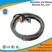 car wiring harness equipment wiring diagrams favorites