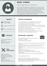 Very Good Resume Best Great Cv Examples Very Good Resume Format Best Of S Cv Examples