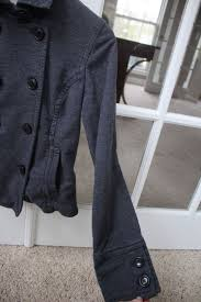 casual juniors coats jackets sears