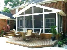 porch roof plans simple porch roof plans screened in front plan ideas gable cover porch roof porch roof