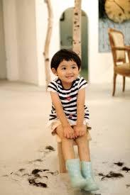 23歳の女の子でオーダーしたい髪型一覧 Naver まとめ