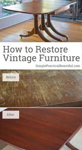 restoring furniture ideas. Full Size Of Furniture:refinishing Antique Furniture Restoring Amazing Refinishing Best 25 Ideas O