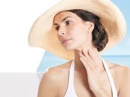 Hoe verzorg ik een vette huid?