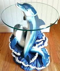dolphin coffee table dolphin coffee table set white dolphin coffee table dolphin coffee table dolphin coffee dolphin coffee table