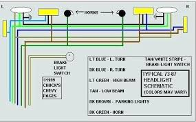 chevy truck wiring harness circuit classic 63 pickup harness by 1985 Chevy Truck Wiring Diagram chevy truck wiring harness truck wire diagram wiring 19 truck engine wiring harness 87 chevy truck
