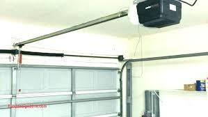 extra garage door opener garage door opener installation garage door openers size of garage door opener