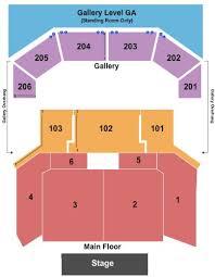 The Chelsea Cosmopolitan Las Vegas Seating Chart Best