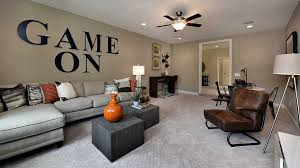 Interior Design Graduate Programs Classy Best Colleges In North Carolina For Interior Design Modern Home