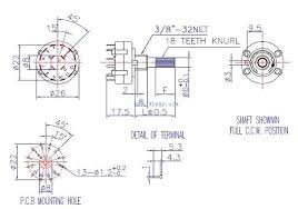 2 position rotary switch wiring diagram 4 pole 3 way rotary switch wiring diagram wiring diagram