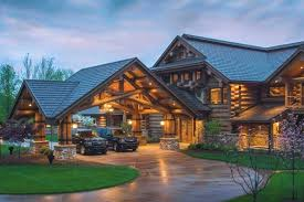 lodge style house plans. Fine House Plans Stunning Lodge Style House Plans Photos Concept Best Mountain Floor To E