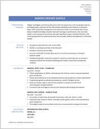 Stand Out Resume Templates Mesmerizing Striking Design Of Resume Templates That Stand Out 48 Resume