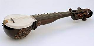 Contoh alat musik kordofon min 10 gambar macam macam alat musik tradisional pada gamelan dari siter hingga gong hot liputan6 com. 30 Alat Musik Tradisional Indonesia Yang Terkenal Bukareview