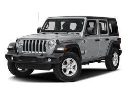 2018 billet silver metallic clearcoat jeep wrangler unlimited sahara 4x4 4 door intercooled turbo premium unleaded