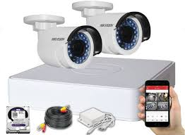 top 10 home security systems 2020 w