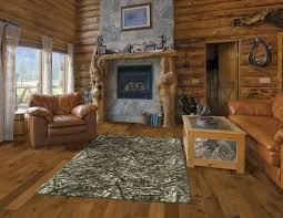 man cave rugs we ve got the perfect addition to your man cave add this camo