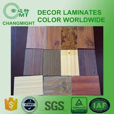 whole formica laminate countertop formica building material pictures photos