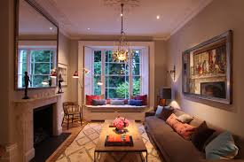 living room lighting tips. Living Room Lighting Tips B